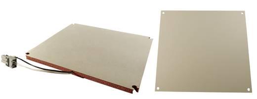 Ersatzteil-Set 2 - Druckbett Passend für: renkforce RF1000