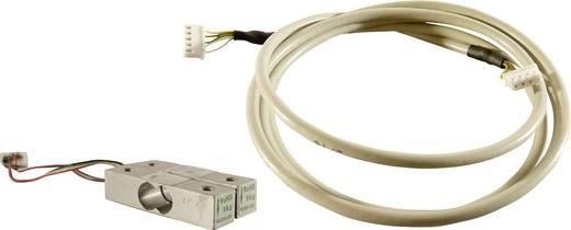 Ersatzteil-Set Messzellen Passend für: renkforce RF1000, renkforce RF2000