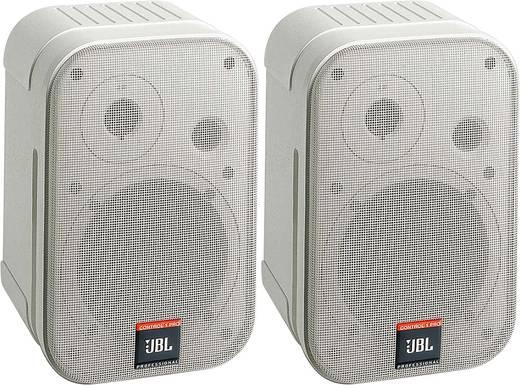 Passiver Monitor-Lautsprecher 13.5 cm 5.25 Zoll JBL Control 1 Pro 75 W 1 Paar