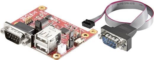 Raspberry Pi® Erweiterungs-Platine RF-4132233 Raspberry Pi® Renkforce