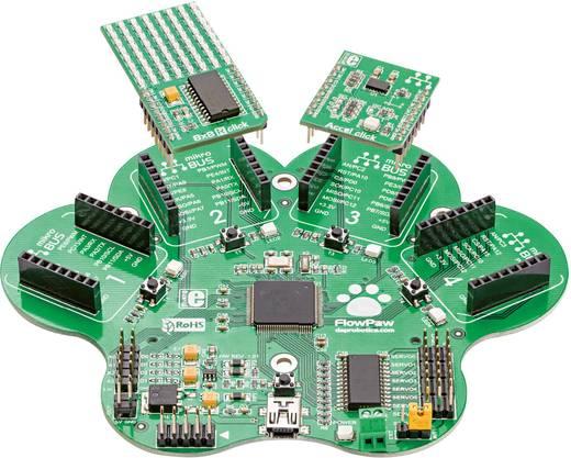 Entwicklungsboard Conrad Components Kit d'apprentissage IoT (Internet des Choses)