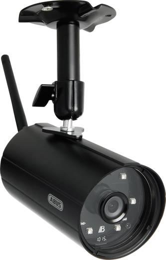 ABUS TVAC14010A Funk-Zusatzkamera 640 x 480 Pixel 2.4 GHz