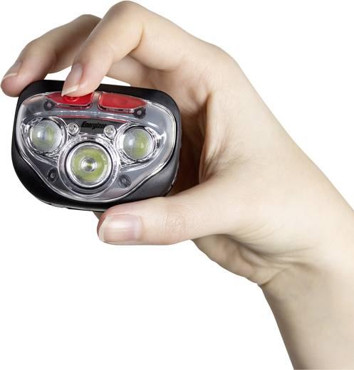 Energizer Vision HD+ Focus LED Stirnlampe batteriebetrieben 250 lm 50 h E300280700