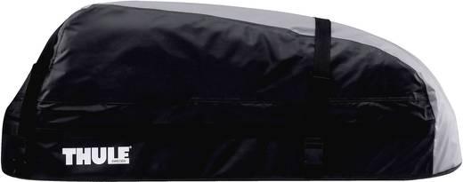Dachbox Thule Ranger 90 280 l Schwarz