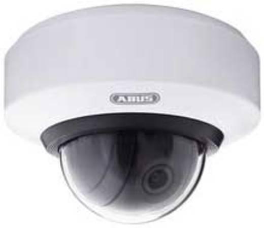 ABUS TVIP41660 LAN, WLAN IP Überwachungskamera 1280 x 720 Pixel