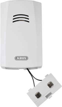 Detektor hladiny vody Abus, HSWM10000, interní senzor, 9 V, 85 dB