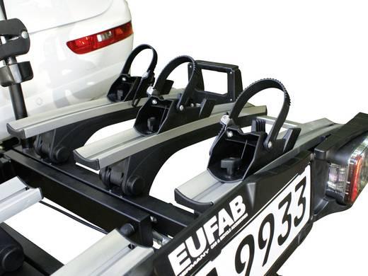 fahrradtr ger eufab premium iii 11522 anzahl fahrr der 3. Black Bedroom Furniture Sets. Home Design Ideas