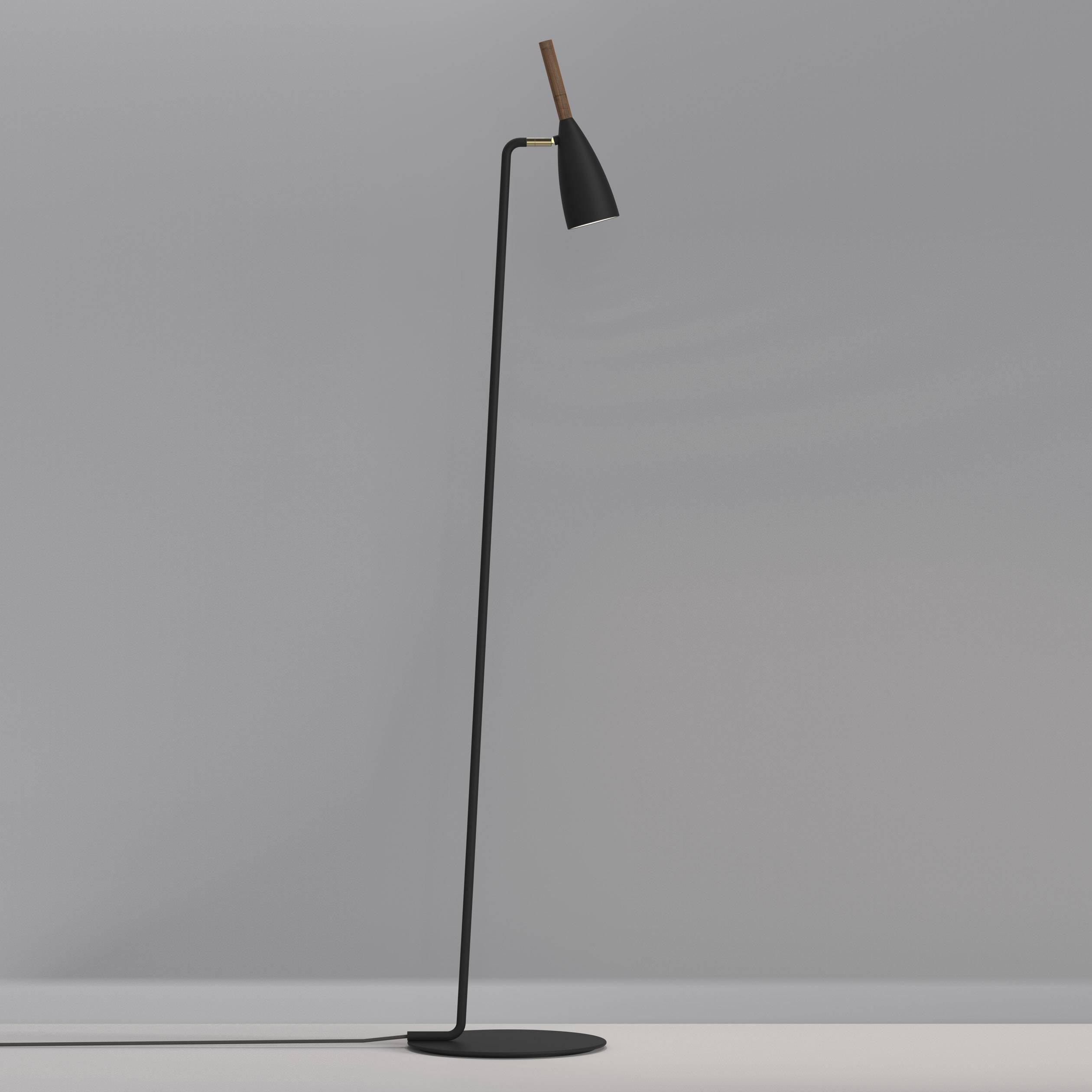 Helle Stehlampe. Good Stehlampe Led Wohnzimmer Around M