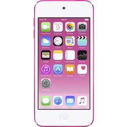 Image of Apple iPod touch 6 (2015) 128 GB Pink