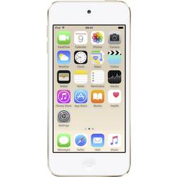 Image of Apple iPod touch 6 (2015) 128 GB Gold
