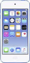 Apple iPod touch 128 GB Blau