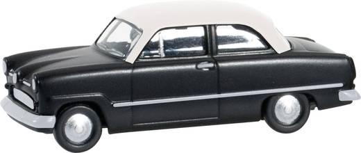 Herpa 024686-003 H0 Ford Taunus Weltkugel