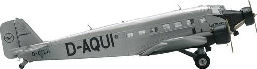 "Luftfahrzeug 1:160 Herpa N Junkers-Ju-52 ""Lufthansa"" 019040"