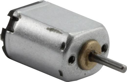 Micro-Motor M 1068 Sol Expert 90777 13800 U/min 5 mm