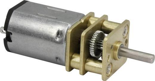 Micro-Motor G 150-2 Sol Expert G150-2 Metallzahnräder 1:150 10 - 150 U/min