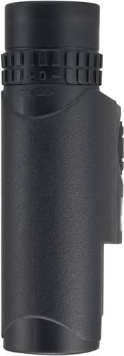 Renkforce 10x25 Binocular Fernglas 10 x 25 mm Schwarz