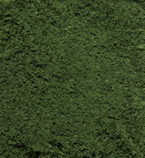 Foliage NOCH 07266 Dunkel-Grün