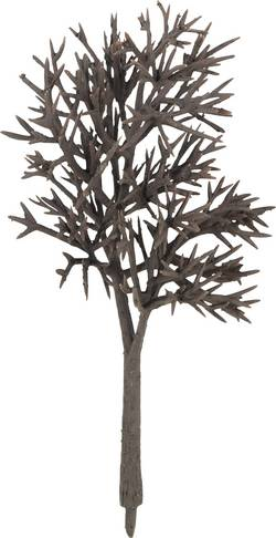 Image of Baum-Bausatz 80 bis 140 mm NOCH 24301 1 St.