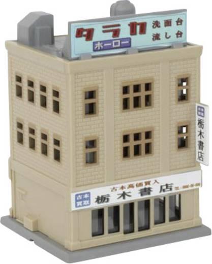 Rokuhan 7297212 Z Geschäftshaus B