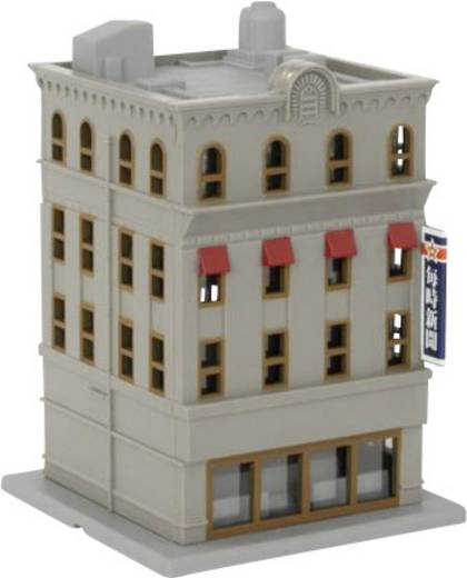 Rokuhan 7297214 Z Bürogebäude A