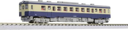 Rokuhan 7297716 Z Elektro-Triebwagen KIHA 52-100