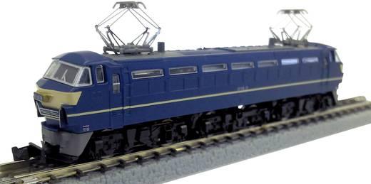 Rokuhan 7297726 Z E-Lok EF 66 der JRF Early Version