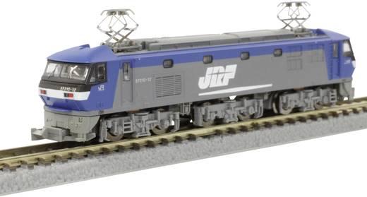 Rokuhan 7297754 Z E-Lok EF210-12 der JRF