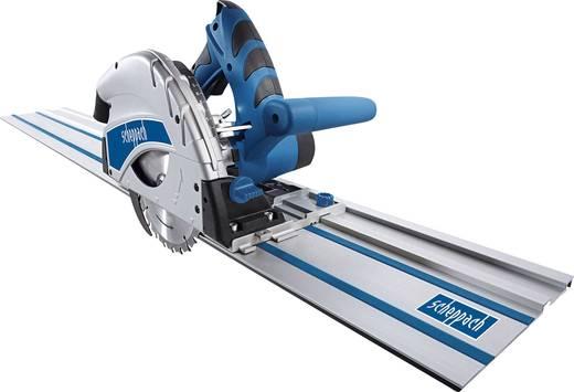 Scheppach PL55 Tauchsäge 160 mm 1200 W