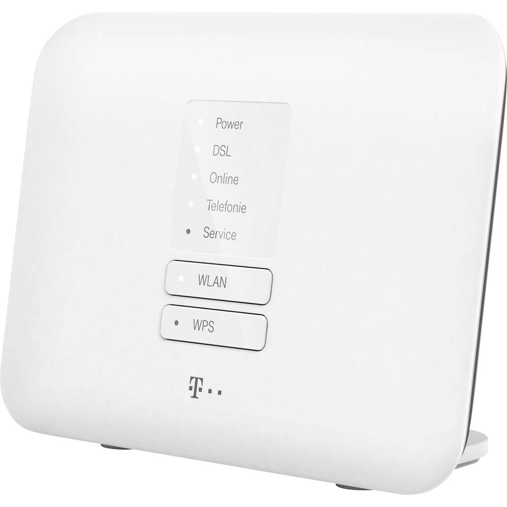telekom speedport entry 2 wifi modem router built in modem. Black Bedroom Furniture Sets. Home Design Ideas