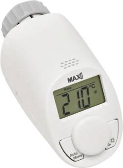Programovatelná termostatická hlavice eQ-3 MAX! Basic