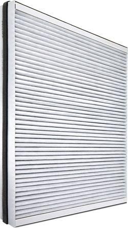 Filtry Philips AC4147/10 pro čističky vzduchu Philips AC 4016, AC4076, AKT 017, ACP077
