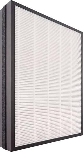 Philips Luftbefeuchter Filterpatrone AC4158/00