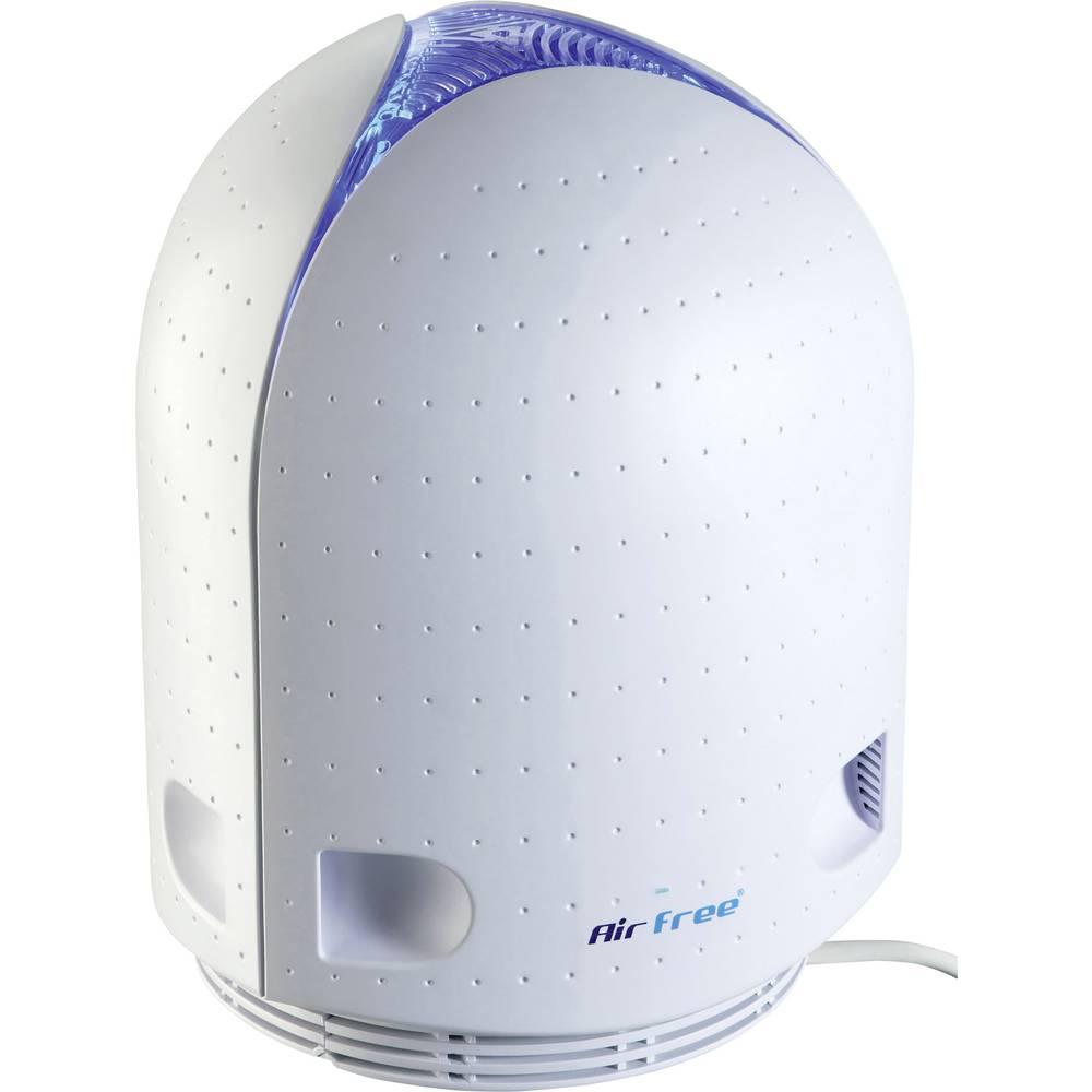 Purificateur dair AirFree A-P60 24 m² 45 W blanc