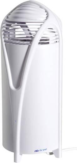 AirFree T40 Luftreiniger 16 m² Weiß
