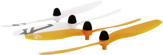 ACME Multicopter-Propellerset Passend für: ACME zoopa Q600 MANTIS