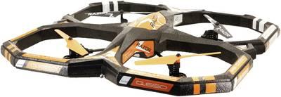 ACME zoopa Q 650 Razor Quadricottero RtF Per foto e riprese aeree