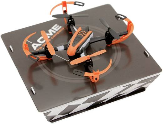 ACME Race Copter-Race Pylonen