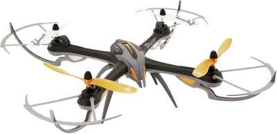 ACME zoopa Q 600 Mantis Movie Quadricottero RtF Per foto e riprese aeree
