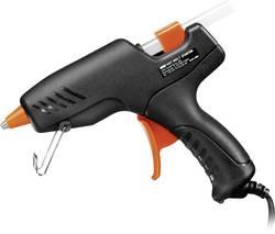 Heißklebepistole für den Privatgebrauch