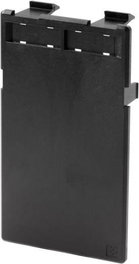 FrontCom® Vario Einsatzplatte, ungeschirmt IE-FC-IP-BP Weidmüller Inhalt: 1 St.