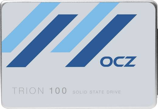 OCZ SSD Trion 100 240GB SATA-III