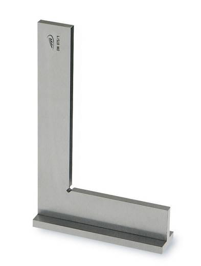 Anschlagwinkel Helios Preisser 0370107 300 x 200 mm 90 ° Werksstandard (ohne Zertifikat)