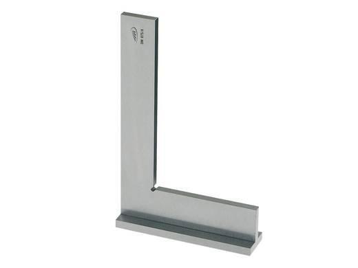 Anschlagwinkel Helios Preisser 0372105 200 x 130 mm 90 ° ISO