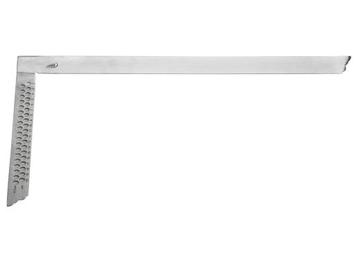 Zimmermannswinkel Helios Preisser 0396456 1000 x 380 mm 90 ° Werksstandard (ohne Zertifikat)