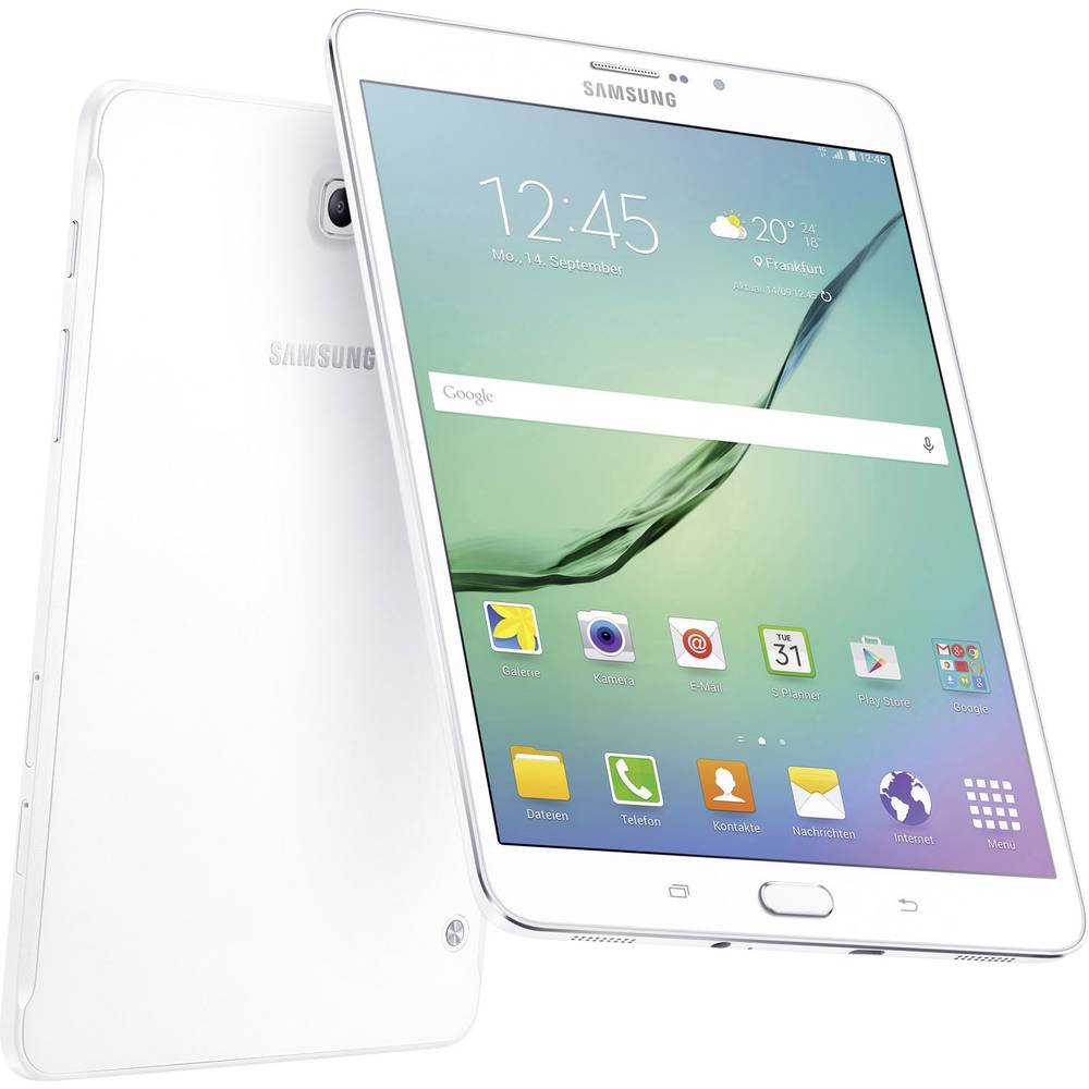 samsung tablette android 8 pouces 32 go wifi gsm 2g lte 4g umts 3g blan. Black Bedroom Furniture Sets. Home Design Ideas