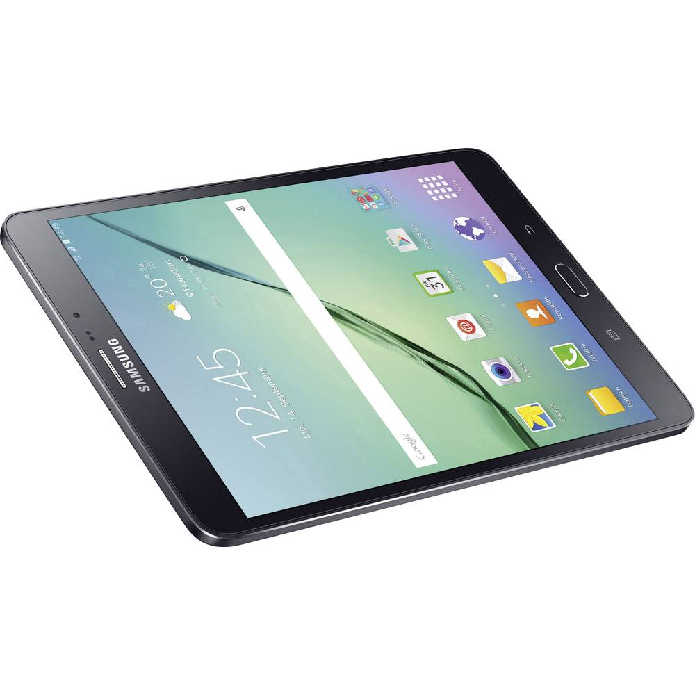 tablette android 8 pouces samsung sm 719 32 go wi fi gsm 2g lte 4g umts 3g noir sur le site. Black Bedroom Furniture Sets. Home Design Ideas