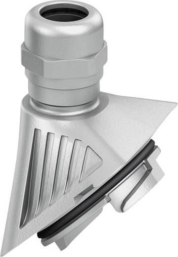 EVO-Metallkabelverschraubung mit Bajonettverschluss, M20 HC-B-G-M20-ER-AL Phoenix Contact Inhalt: 1 St.
