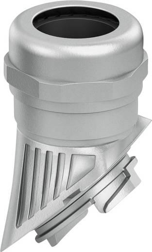EVO-Metallkabelverschraubung mit Bajonettverschluss, M40 HC-B-G-M40-ER-AL Phoenix Contact Inhalt: 1 St.