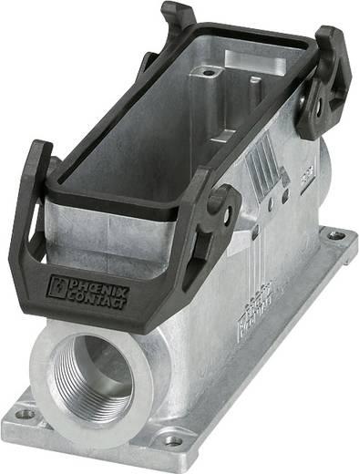 Sockelgehäuse HC-STA-B24-SLWD-2SSP21-ELC-AL 1412875 Phoenix Contact 1 St.