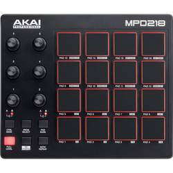 Image of AKAI Professional MPD218 MIDI-Controller